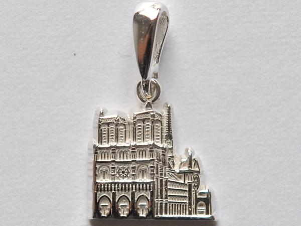 ノートルダム大聖堂 (パリ)の画像 p1_23