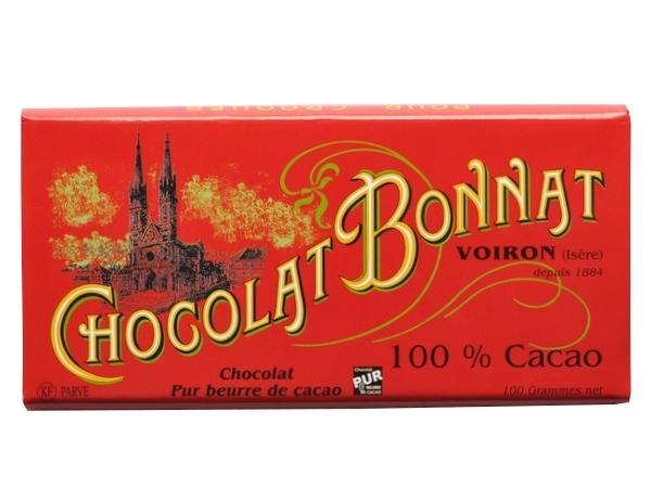画像1: 100%Cacaoカカオ